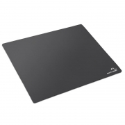 Mouse Pad Multilaser Standard Preto AC027 20642