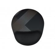 MousePad Ergonômico Reliza Confort Luxury Line Ref.000008 30328