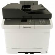 Impressora Multifuncional Laser Colorida CX310DN Lexmark 24939