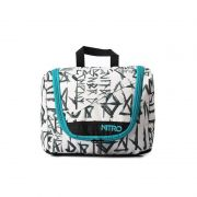 Necessaire Yes Travel Kit Branca 25865