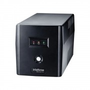 Nobreak Intelbras 1200VA XNB 120V 4822006 29758