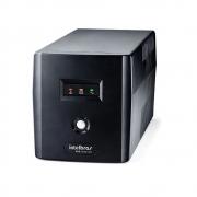 Nobreak Intelbras 1440VA XNB 120V 4822002 29759