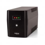 Nobreak Intelbras 1800VA XNB 120V 4822008 29760