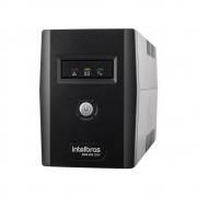 Nobreak Intelbras 600VA XNB 120V 4822004 29761