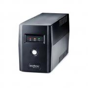 Nobreak Intelbras 720VA XNB 120V 4822000 29762