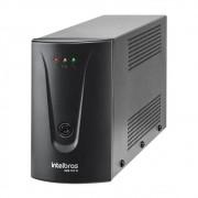 Nobreak Interativo Intelbras 720VA XNB Bi+ Bivolt 4822010 29765