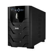 Nobreak SMS 3200VA Power Sinus II Monovolt 220V FX 27873 24958