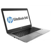 Notebook Elitebook 840 G2, Intel Core I5, Tela de Led 14´´, 4Gb, Hd 500Gb, Windows 10 Pro, P3E39Lt HP 22886