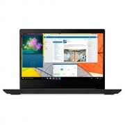 Notebook Lenovo BS145-15III Intel Core i3-1005G1, 4GB, 500GB, 15.6, Windows 10 Home 30148