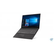 Notebook Lenovo BS145-15iil 15.6 Polegadas i5-1035G1 8GB HD 1TB WIN10 PRO 30271