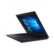 Notebook Lenovo Thinkpad E14 14 I5-10210 8Gb/256Gb SSD W10 Pro 30344