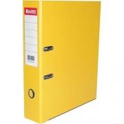 Pasta Az Registrador Chies A4 Ll Amarela 1129-4 08292