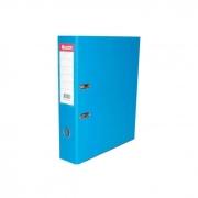 Pasta AZ Registradora Azul Celeste Oficio LL 1007 Chies 11537