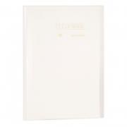 Pasta Catálogo Cristal Clear Book com 20 Fls Tp A4. Bd20As Yes 10086