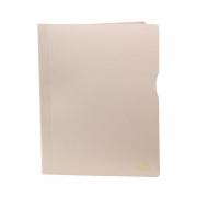 Pasta Catalogo Dello Com 30 Plasticos Rosa Executive 6056.W.0020 26200
