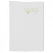 Pasta Catálogo Fumê Clear Book com 30 Fls A4 Bd30As Yes 12475