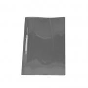 Pasta Classificadora ACP Of (335X226) Grampo Plástico PP Line Fumê 1039 16722
