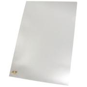 Pasta L ACP A4 (220X310) Cristal 1034 08156