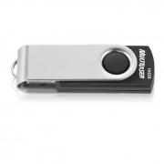 Pen Drive USB Twist 2 16Gb PD104 Multilaser 17927