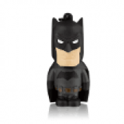 Pen Drive Multilaser Dc Batman Movie 8Gb - Pd085 24618
