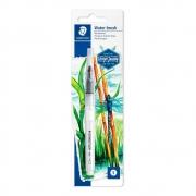 Pincel Aquarela Water Brush Staedtler 949 Bk-1-C 30381