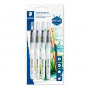 Pincel Aquarela Water Brush Staedtler 949-Sbk4-C 30382