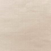 Plástico Adesivo Contact 45cm X 10M Linho Perolado 250047C 28540