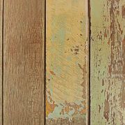 Plástico Adesivo Contact 45cm X 2M Madeira Demolição 220065C/2 28559