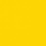 Plástico Adesivo Contact 45cm X 2M Opaco Amarelo 6542C/2 28571