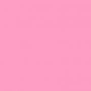 Plástico Adesivo Contact 45cm X 2M Opaco Rosa Claro 6561C/2 28573