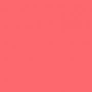 Plástico Adesivo Contact 45cm X 2M Opaco Rosa Neon 6570C/2 28576