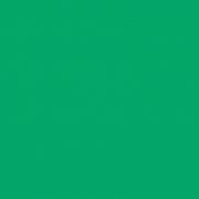 Plástico Adesivo Contact 45cm X 2M Opaco Verde 6531C/2 28568