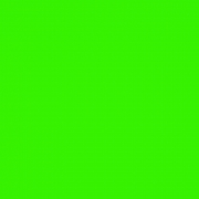 Plástico Adesivo Contact 45cm X 2M Opaco Verde Neon 6568C/2 28577