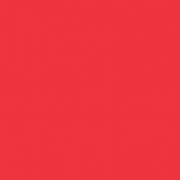 Plástico Adesivo Contact 45cm X 2M Opaco Vermelho 6545C/2 28567
