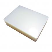 Plastico Para Plastificacao Lider Polaseal RG 0,5 Com 100 Un 08142