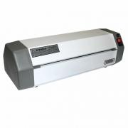 Plastificadora Gazela A4 AC0023A 25888