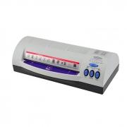 Plastificadora Menno A4 2401 127 Volts 16998