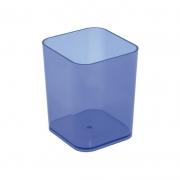 Porta Objetos Dellocolor Azul 3029.C.0012 22939