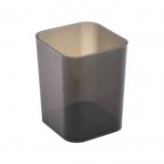 Porta Objetos Dellocolor Fume 3029.I.0012 22941