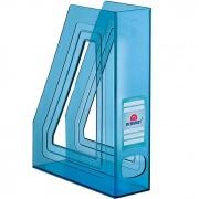 Porta Revista Acrimet Azul 276 23903