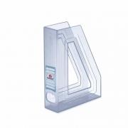 Porta Revista Acrimet Cristal 276 05644