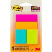 Post-It 3M 653 Misto Cascata Color 25500