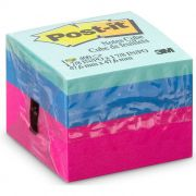 Post-It Cubo 47mm X 47mm 3M 23204
