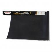 Quadro Adesivo Preto 45mm X 2m Magic Board Newpen 14646 27467