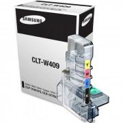 Recipiente de Residuo Samsung CLT-W409 21030