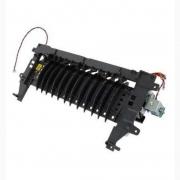 ReDrive Assembly MS610DE 40X8438 Lexmark 23123