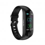 Relógio Smart Watch Bracelet Havit Bluetooth H1100 30090