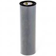 Ribbon de Cera Premium 110mm X 74m Kurz 066077-9 29569