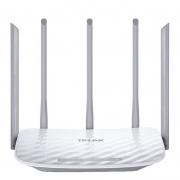Roteador TP-Link Wireless AC1350 Archer C60 25109