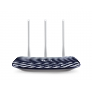 Roteador Wireless Dual Band AC750 Archer C20 TP-Link 25110